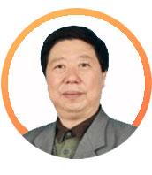 小码王教育徐先友