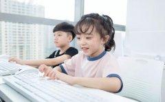 小码王小码王编程在国际STEAM教育论坛得到广泛认可