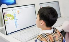 小码王重庆小码王:学习少儿编程有什么意义?