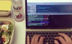 小码王编程小码王少儿编程教育怎么样?
